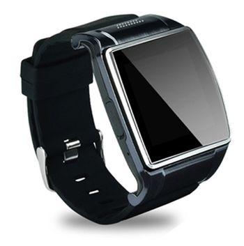 Đồng hồ thông minh Hi Watch L18