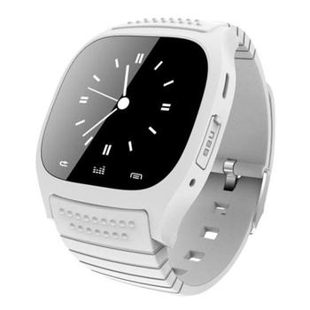 Đồng hồ thông minh Rwatch M26 chống nước - Không lắp sim
