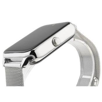 Đồng hồ thông minh Z60S