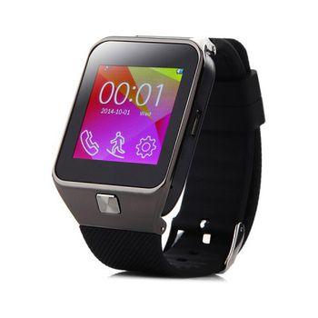 Đồng hồ thông minh Zgpax S29