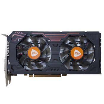 Card màn hình Boba GeForce® GTX 1060 3GB