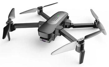 Combo Flycam Hubsan Zino Pro 2 Pin và Balo