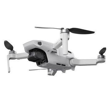 Combo Flycam Mavic Mini Bản 3 Pin