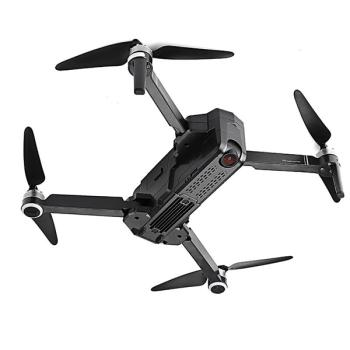 Combo Flycam SJRC F11 PRO 2 PIN