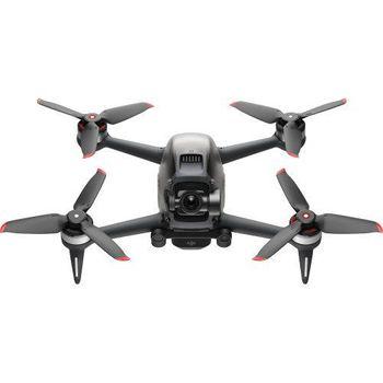 DJI FPV Combo (Remote  Drone  Kính FPV Goggles V2)