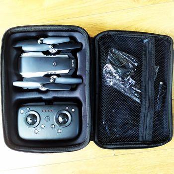 Flycam A807 4K GPS 5G