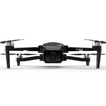 Flycam C-Fly Faith 2 Pro