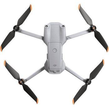 Flycam DJI Air 2S Bản Combo 3 Pin và Balo