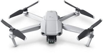 Flycam DJI Mavic air 2 Bản đơn Chính Hãng Mới Ra Mắt 2020