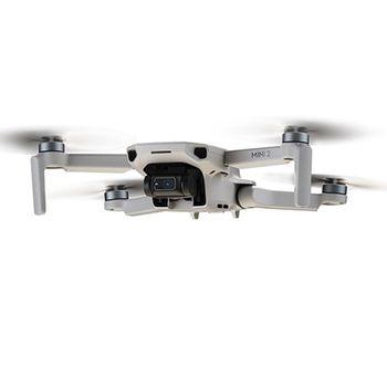 Flycam DJI Mini 2 Chính Hãng. Chụp hình 4K. Bay xa 10 KM.