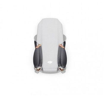 Flycam DJI Mini SE bản Full Combo 3 Pin