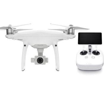 Flycam DJI Phantom 4 Pro Version 2.0 Chính Hãng