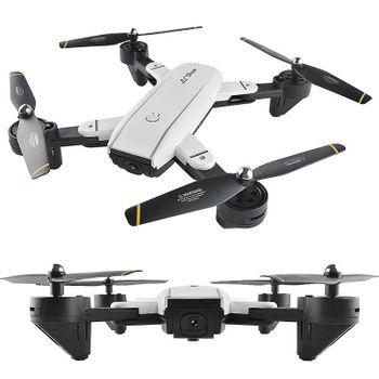 Flycam DM107s
