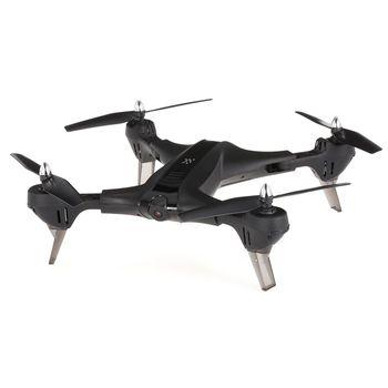 Flycam Falcon XY017 (Không camera)
