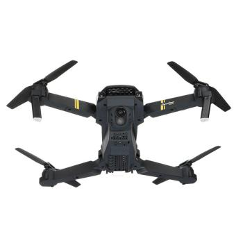 Flycam GD88 Chính Hãng