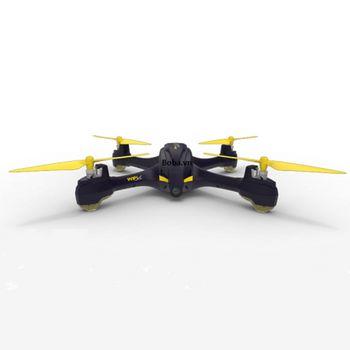 Flycam Hubsan H507A