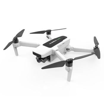 Flycam Hubsan ZINO 2