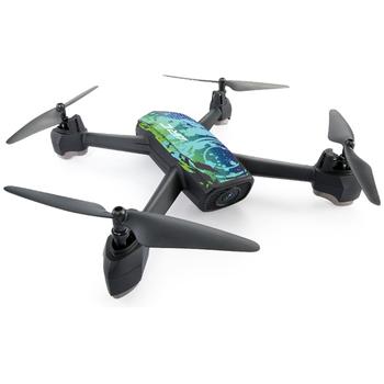 Flycam JJRC H55 chính hãng