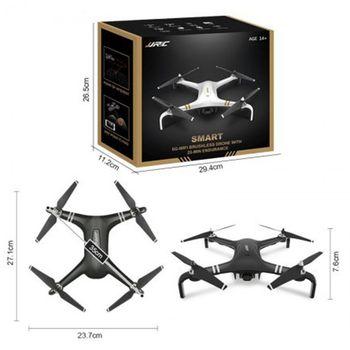Flycam JJRC X7 PRO