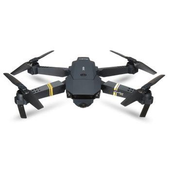Flycam JY 019HW (Eachine E58)