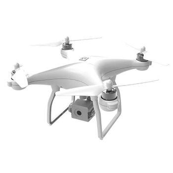 Flycam L5 Pro Camera 4K Gimbal chống rung 3 trục