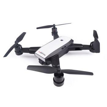 Flycam LH - X28