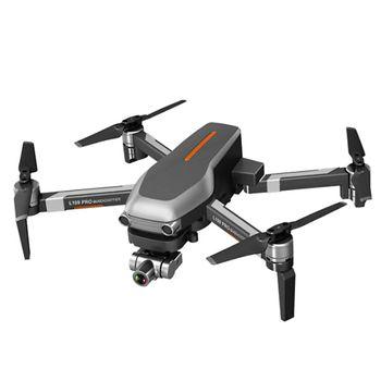 Flycam Matavish 3 PRO