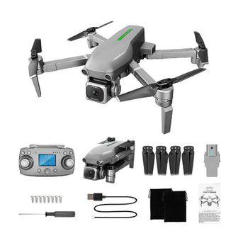 Flycam Matavish L109S