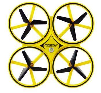 Flycam mini giá rẻ Y01