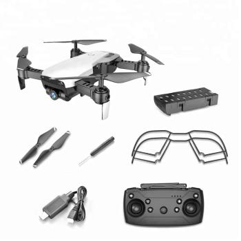 Flycam Mini Q1
