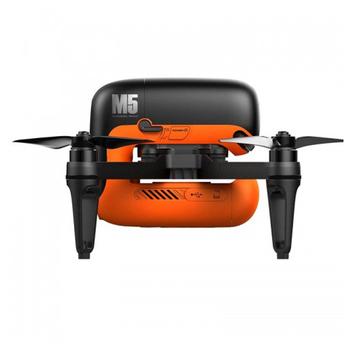 Flycam mini Wingsland M5