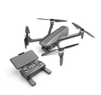 Flycam MJX Bugs 16 Pro 4K có Gimbal 3 Trục