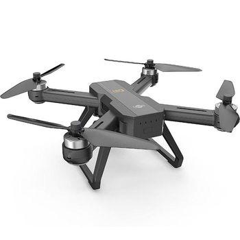 Flycam MJX Bugs 20 EIS Camera 4K