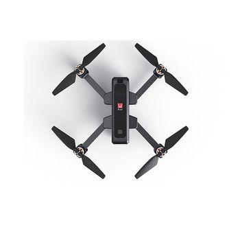 Flycam MJX Bugs 4W bản Combo 1 Balo 1 Pin
