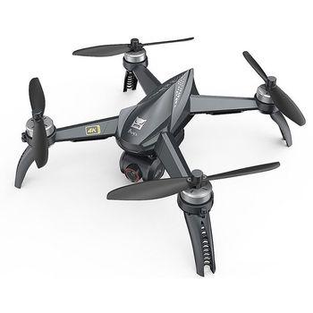 Flycam MJX Bugs 5W PRO