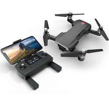 Flycam MJX Bugs 7 Camera 4K