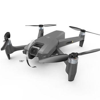 Flycam MJX MEW 4