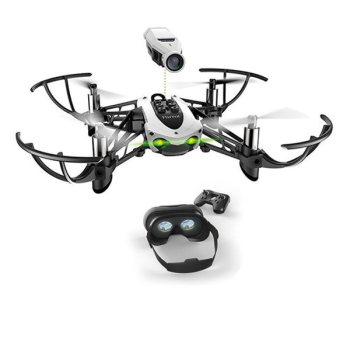 Flycam Parrot Mambo FPV