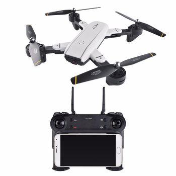 Flycam SG700