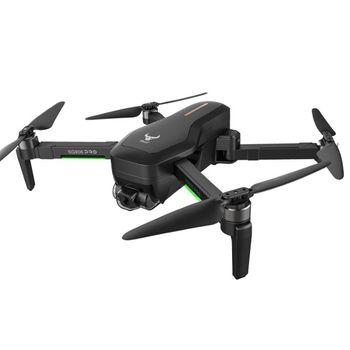 Flycam SG906 PRO 2 Camera 4K Gimbal 3 Trục