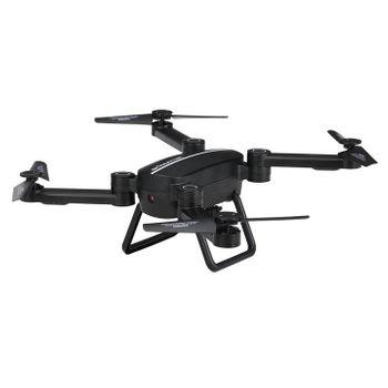 Flycam Skyhunter X8TW