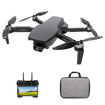 Flycam SLRC SG108