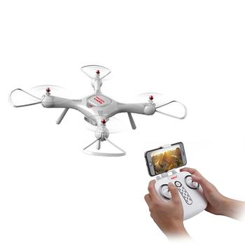 Flycam Syma X25 Pro