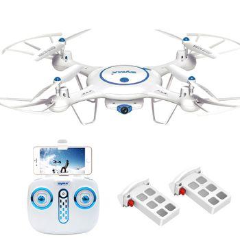 Flycam Syma X5UW 720P FPV Realtime