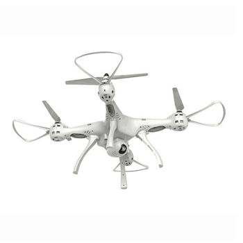 Flycam Syma X8 Pro