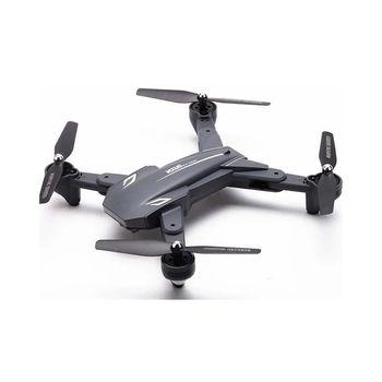 Flycam Visuo XS816