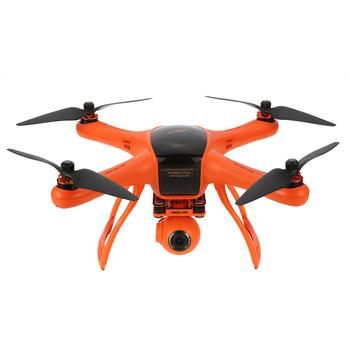 Flycam Wingsland Minivet