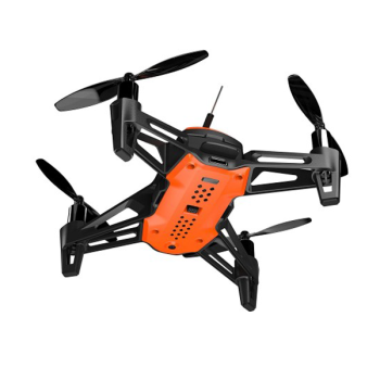 Flycam Wingsland X1 chính hãng