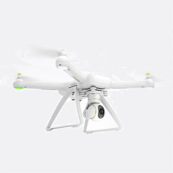 Flycam Xiaomi Mi Drone 4K