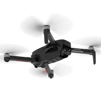 Flycam ZLRC SG906 PRO (Kèm Balo)